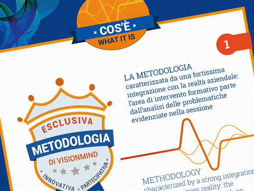 preview infografica TalkActive